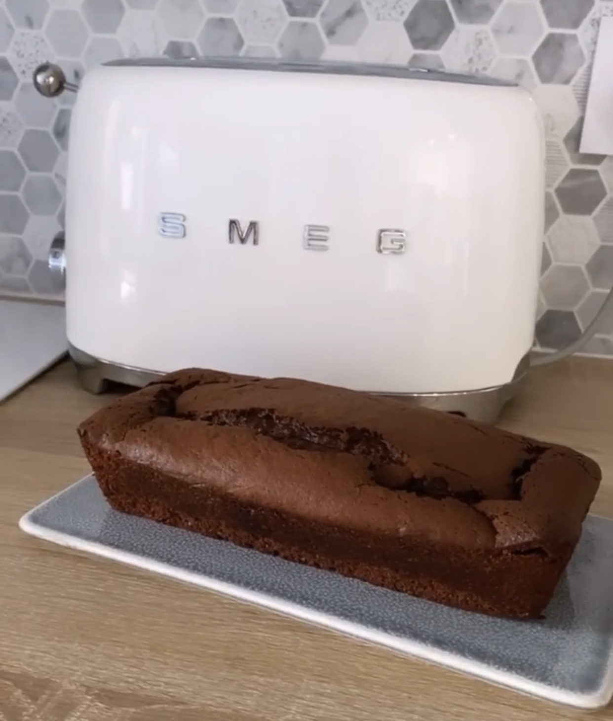 gateau-chocolat-courgette-1