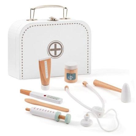 kids-concept-mallette-docteur-enfant-blanche-a256789