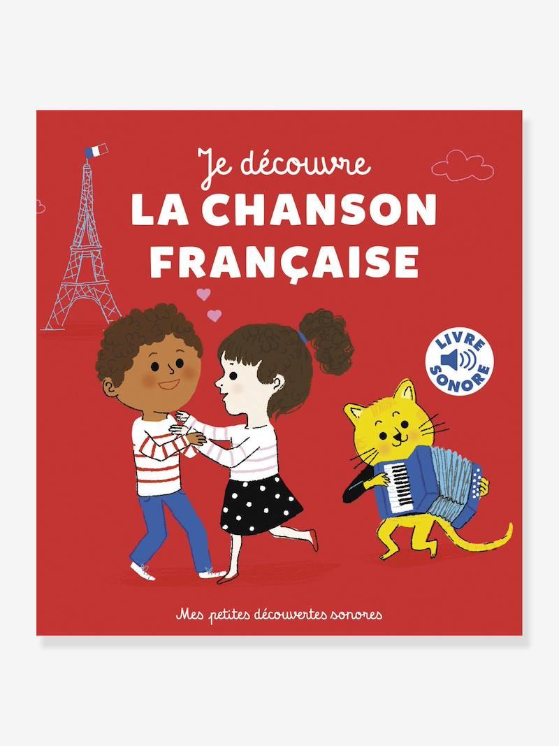 livre-sonore-je-decouvre-la-chanson-francaise-gallimard-jeunesse