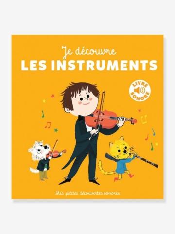 livre-sonore-je-decouvre-les-instruments-gallimard-jeunesse