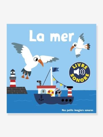 livre-sonore-la-mer-gallimard-jeunesse