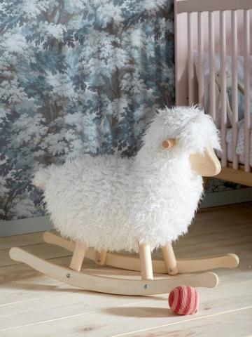 mouton-a-bascule