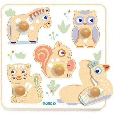 puzzle-a-encastrement-babypuzzi-5-pieces