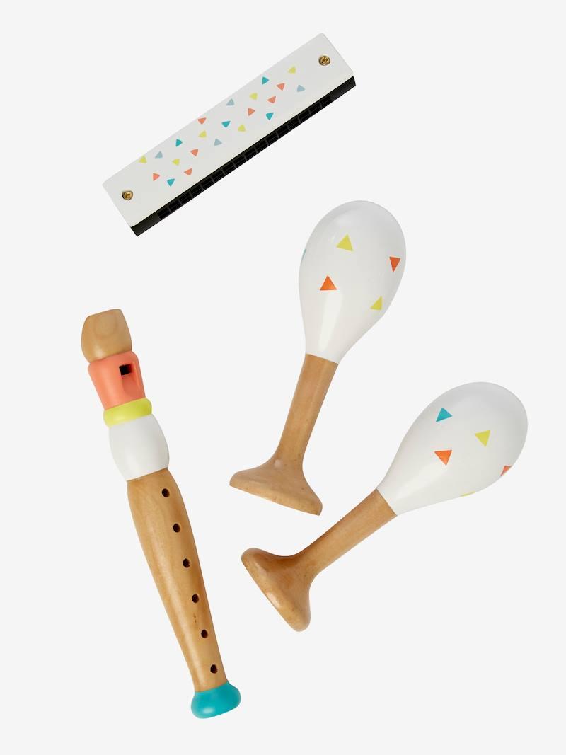 set-3-instruments-de-musique
