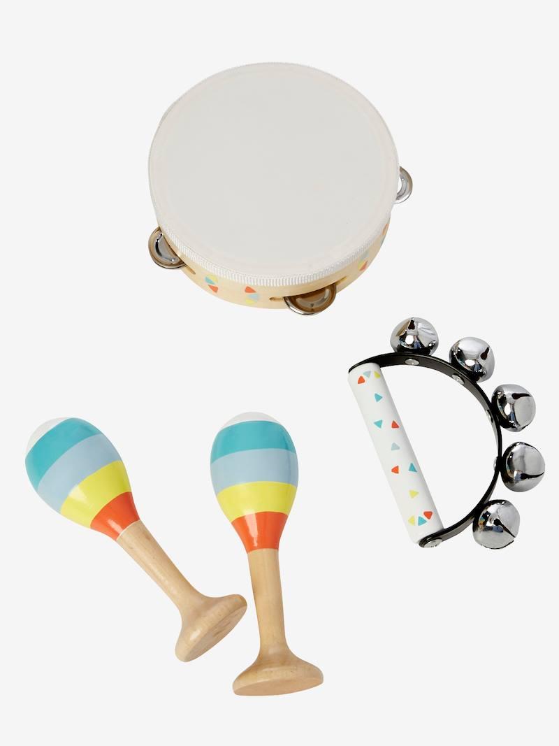set-3-instruments-maracas-tambourin-grelots
