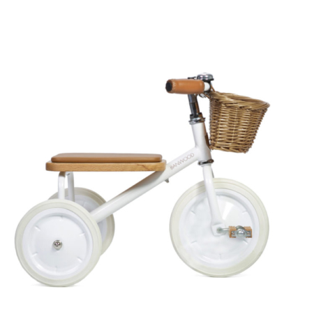 tricycle-en-metal-et-bois