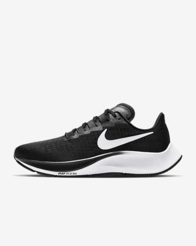 chaussure-de-running-air-zoom-pegasus-37-pour-FkV562