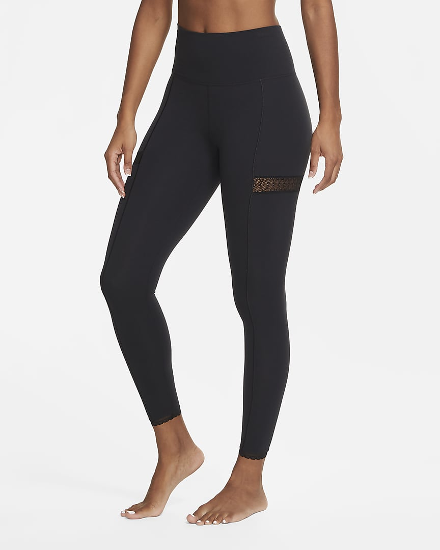 legging-7-8-yoga-nike