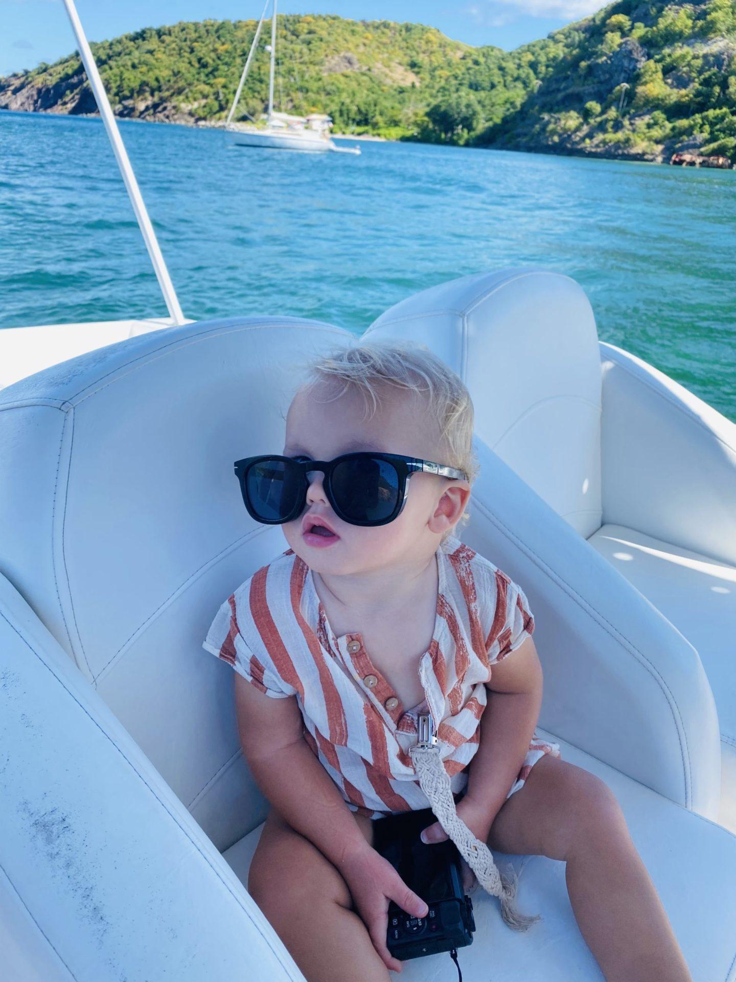bateau-bebe-guadeloupe-1