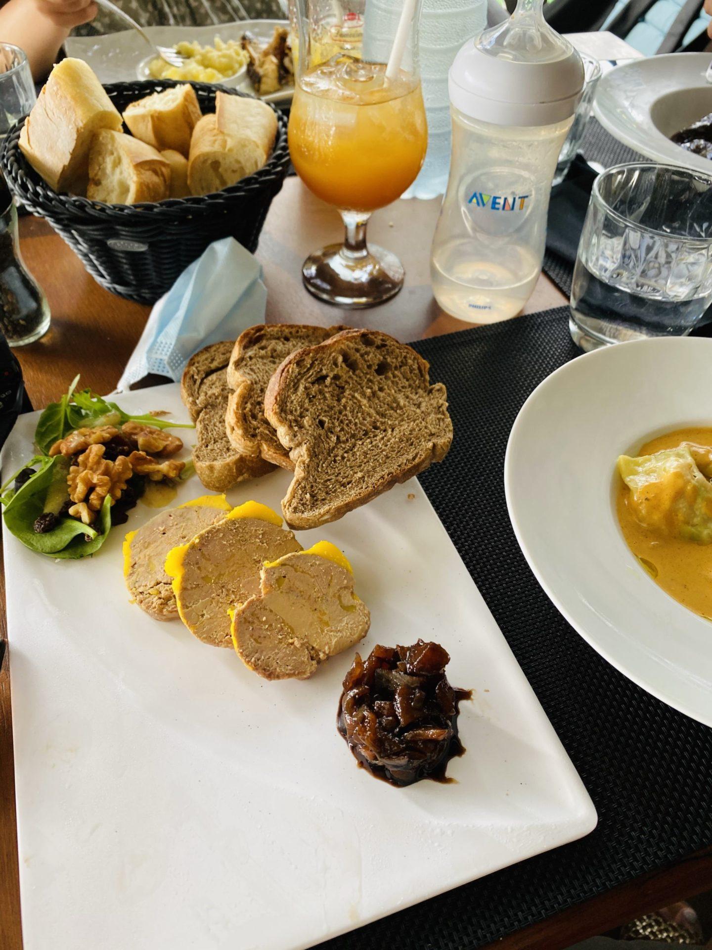 guadeloupe-bonnes-adresses-restaurants-10
