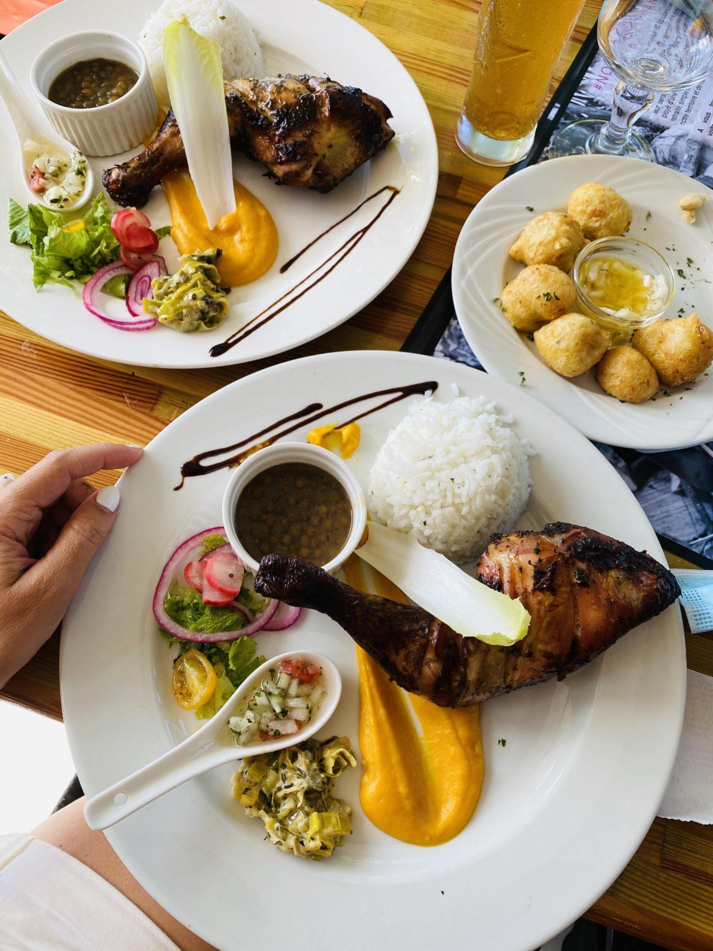 guadeloupe-bonnes-adresses-restaurants-6