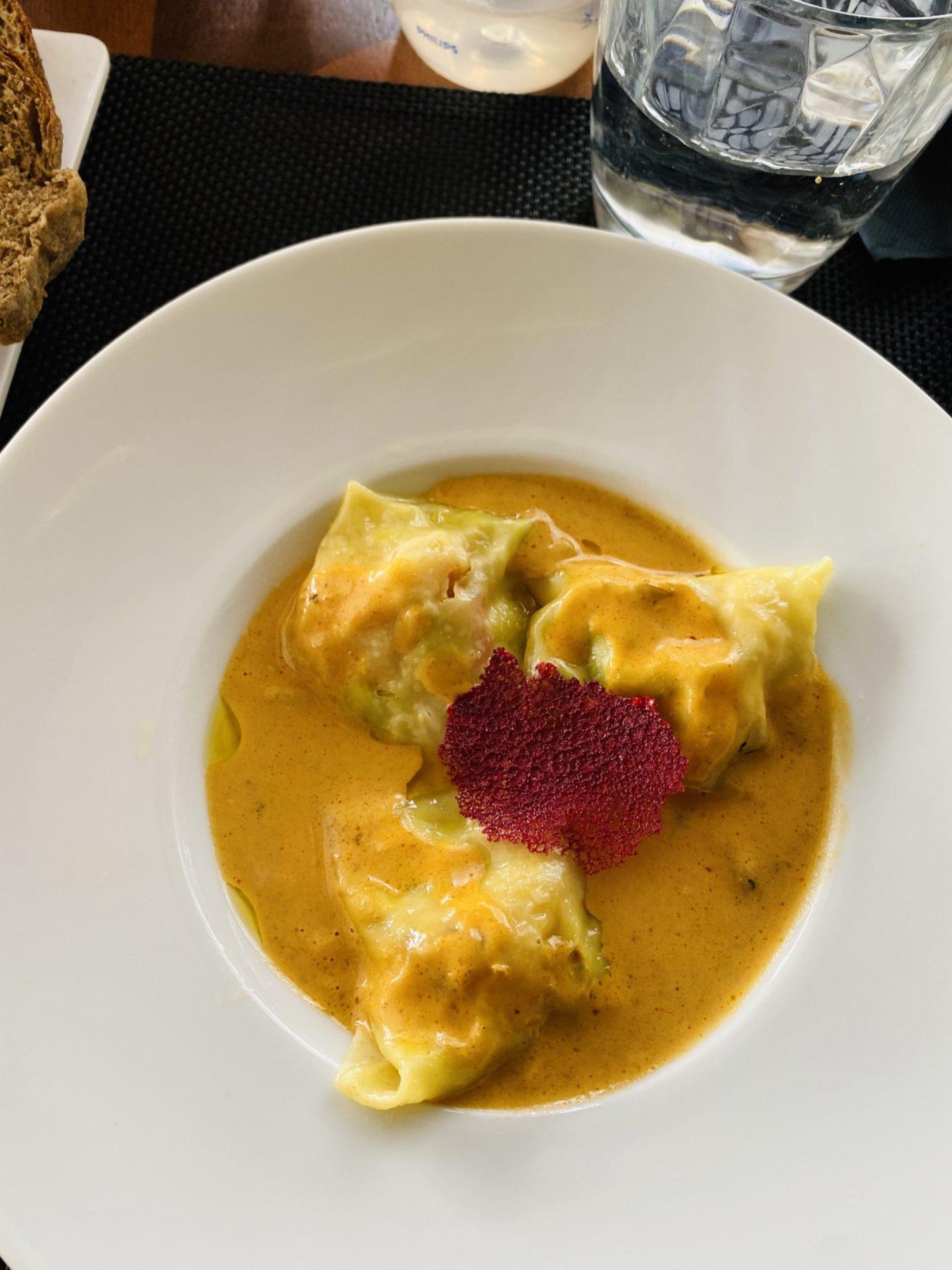 guadeloupe-bonnes-adresses-restaurants-9