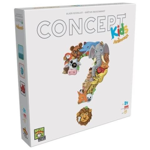 Jeu-Concept-Kids-Animaux-Asmodee