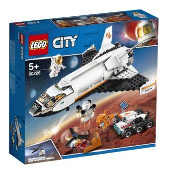 lego-city-navette-spatiale