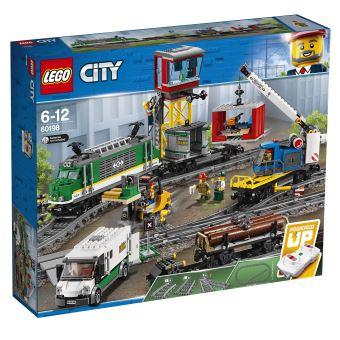 lego-train-marchandises-telecommande