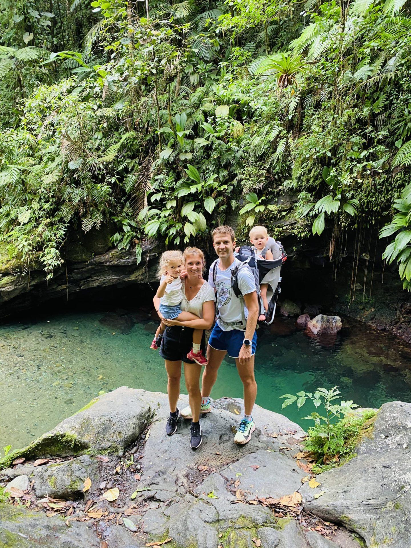 bassin-paradise-guadeloupe