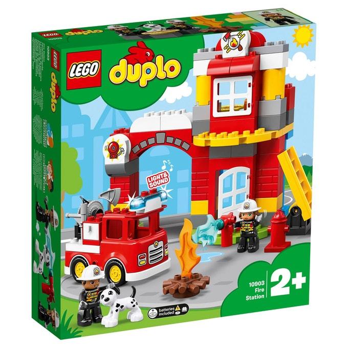 duplo-caserne-pompiers