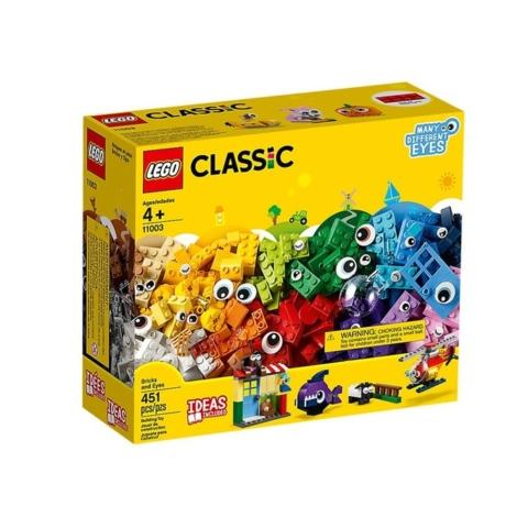 lego-classic-yeux
