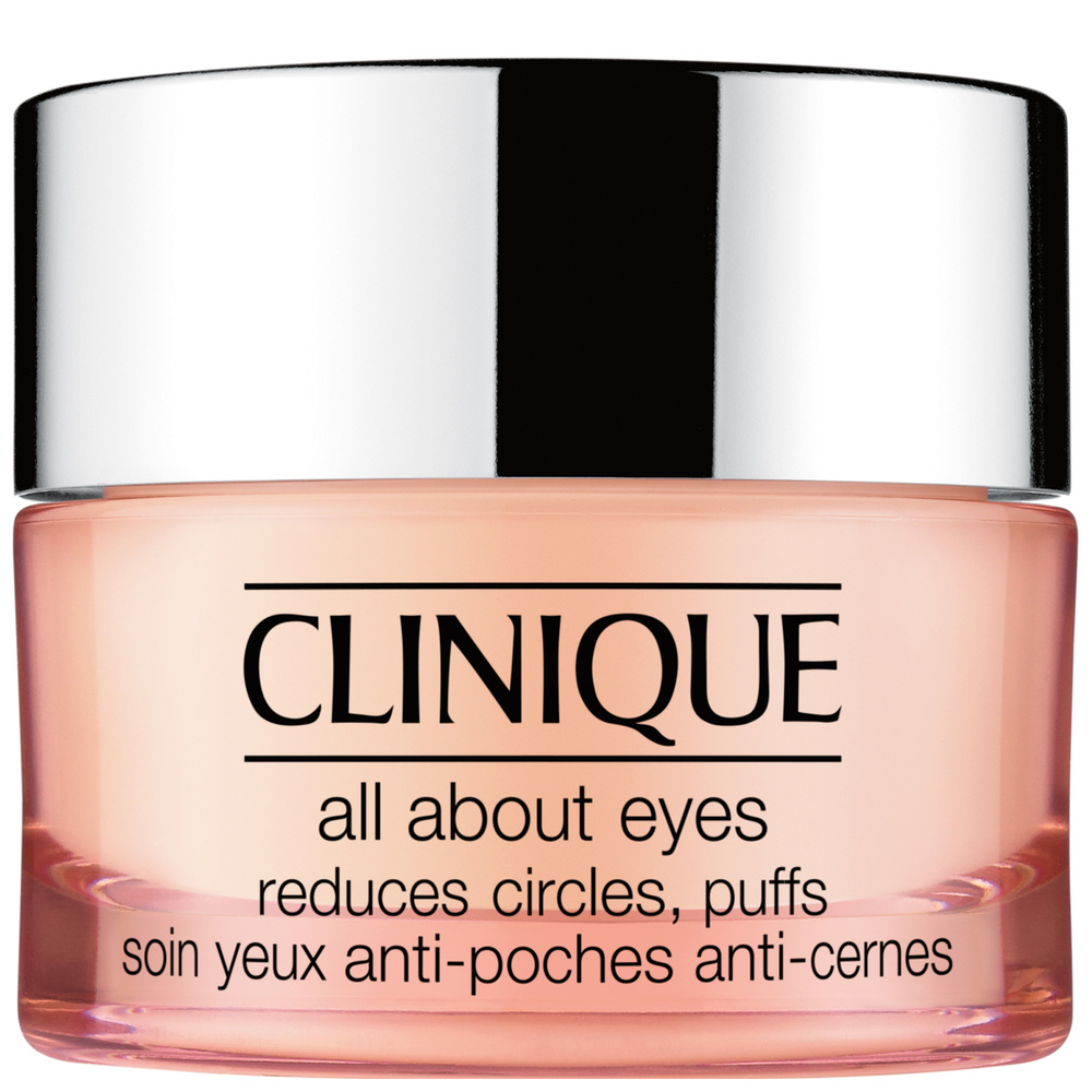 clinique-all-about-eyes-soin-total-regard-et-contour-des-yeux-15ml