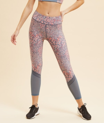 legging-sport-fleurs