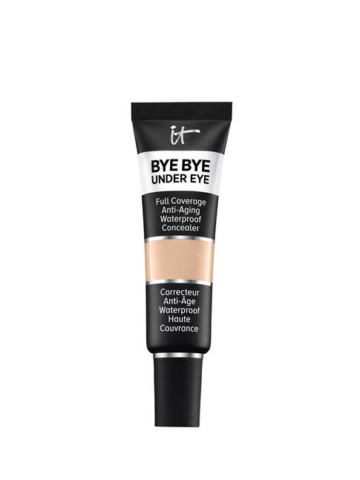 correcteur-bye-bye-under-eye-it-cosmetics