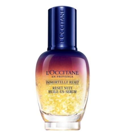 loccitane-huile-en-serum-immortelle-reset