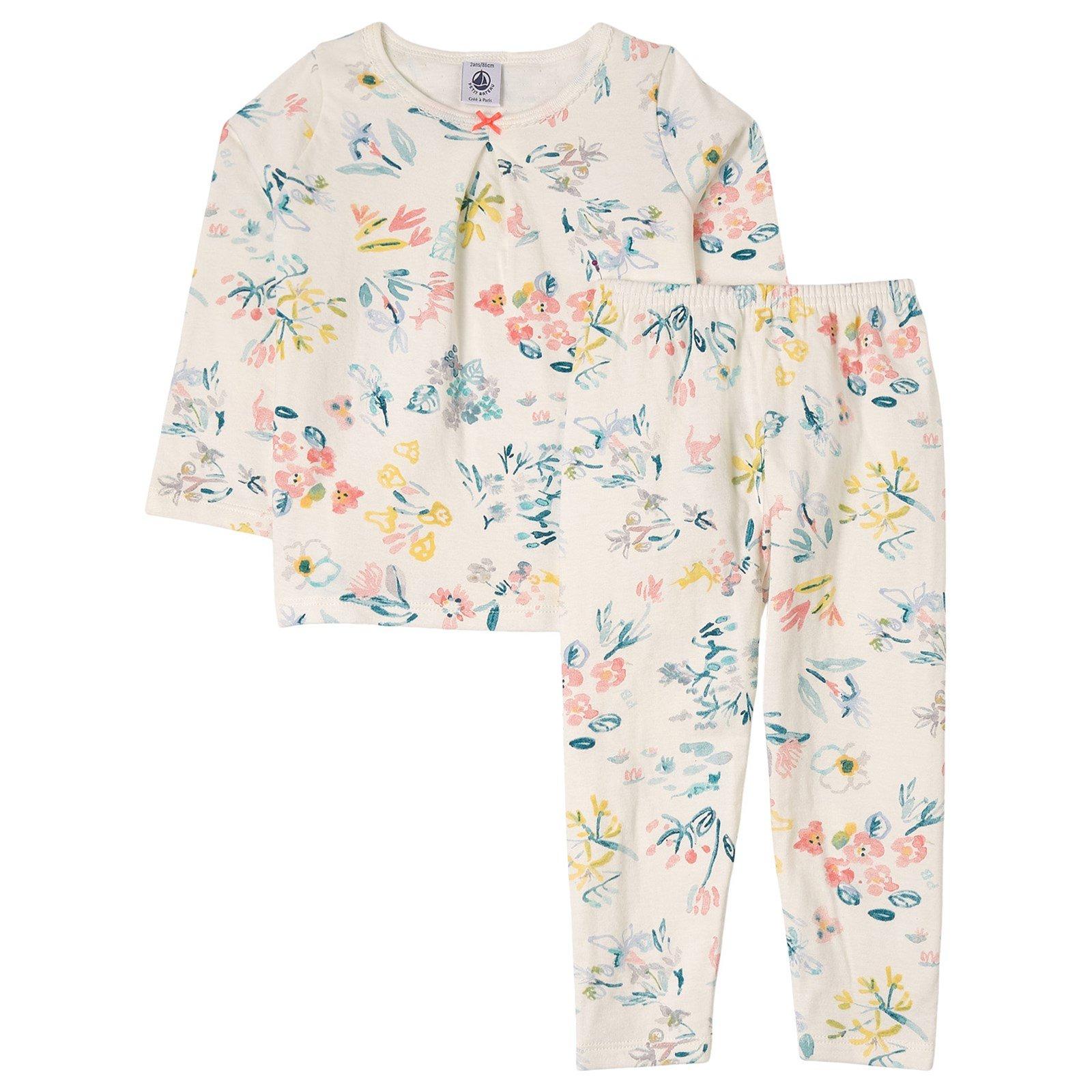 pyjama-fleuri-petit-bateau-fille