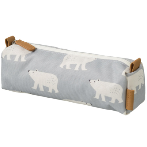 trousse-fresk-ours-polaires