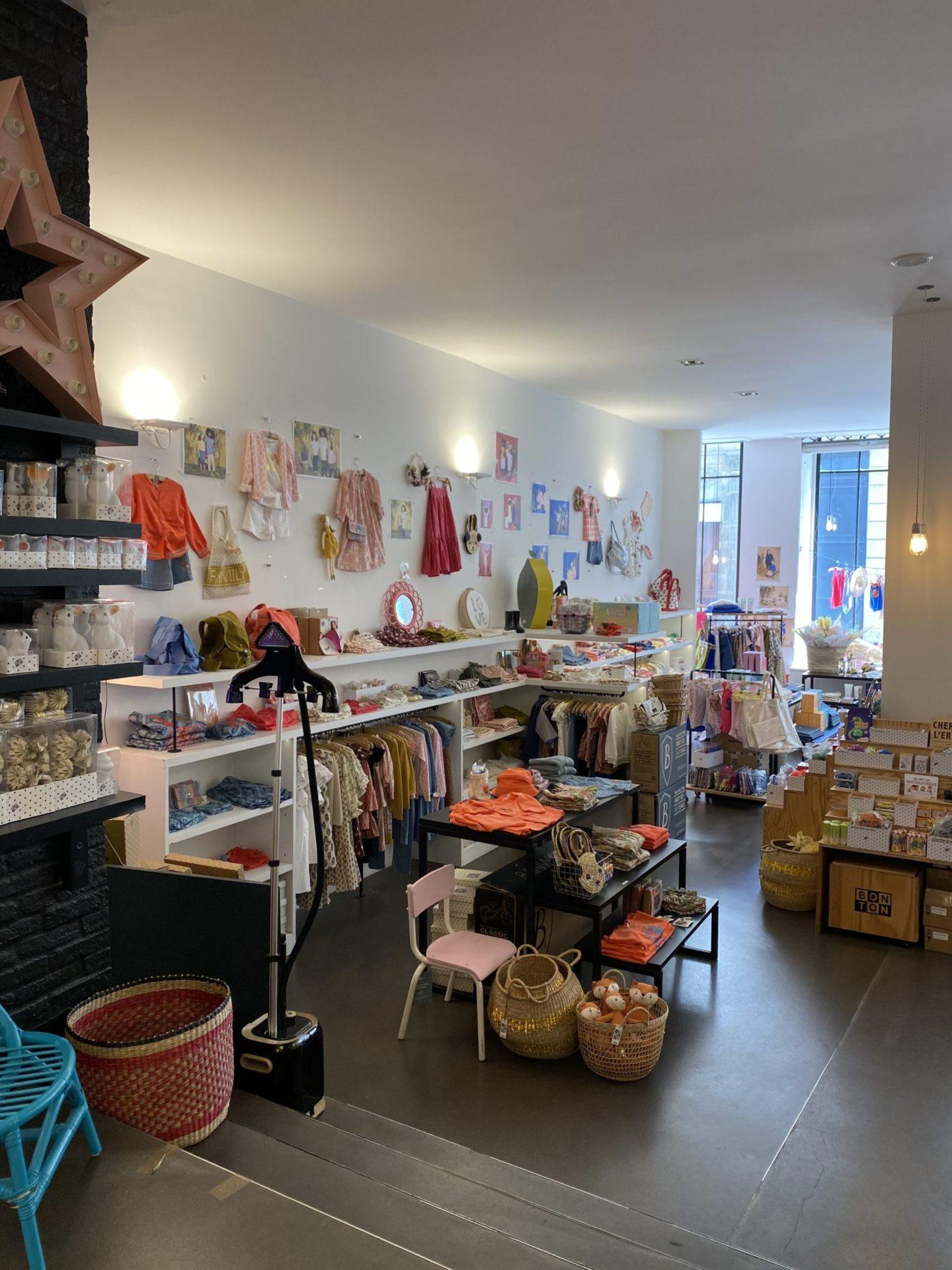 bordeaux-shopping-bonton