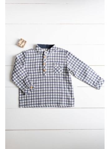 chemise-garçon-frangin-frangine