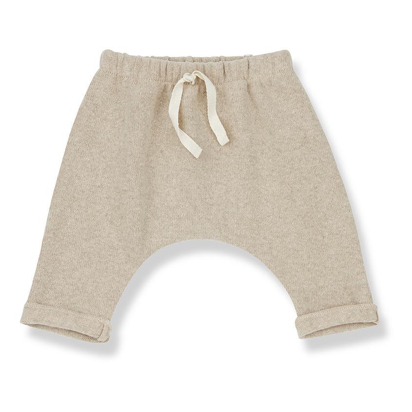 pantalon-sarouel-adrien