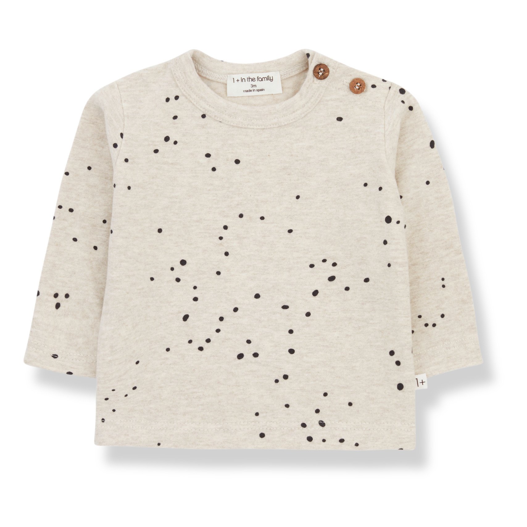 tee-shirt-mouchete-onemoreinthefamily