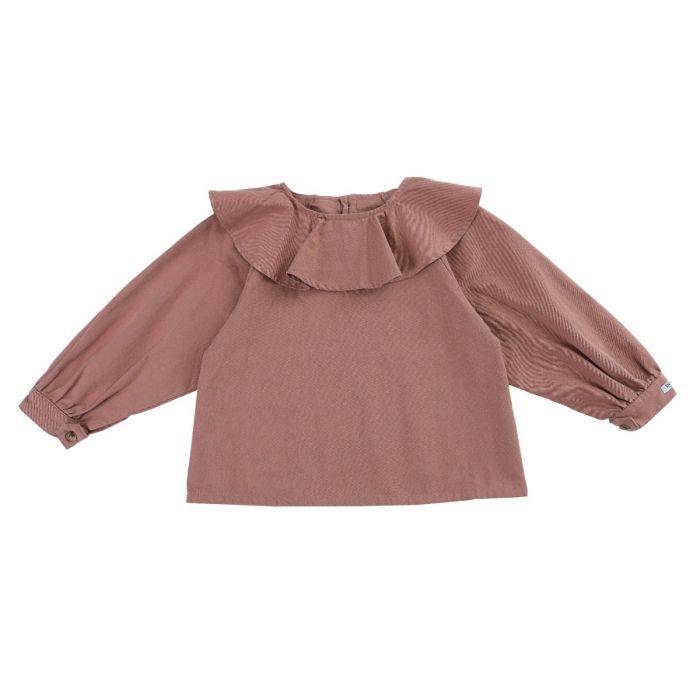 donsje-blouse-rose-col-pierrot