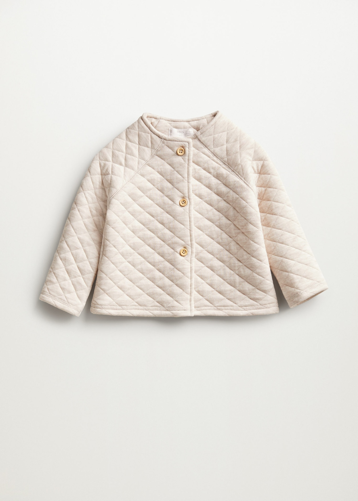 veste-bébé-garçon