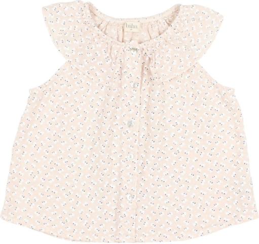blouse-buho-ss21-rose-et-balthazar