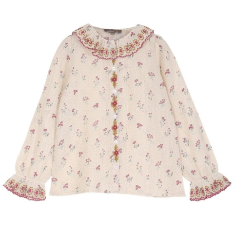 blouse-emile-et-ida