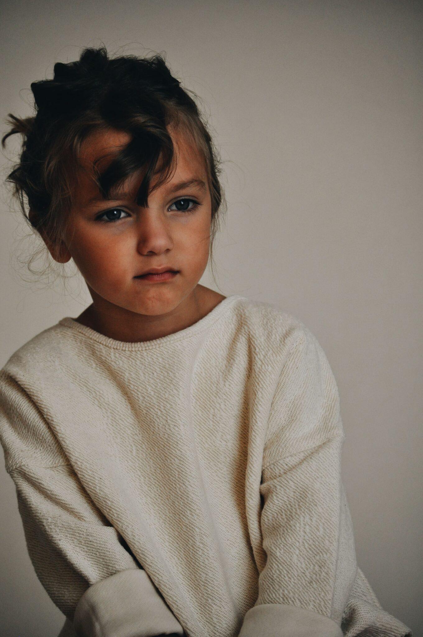 sweat-pedro-enfant-bebe-naturel-mome-portugal-sundays-kids-store-sundays-kids-store-2-scaled