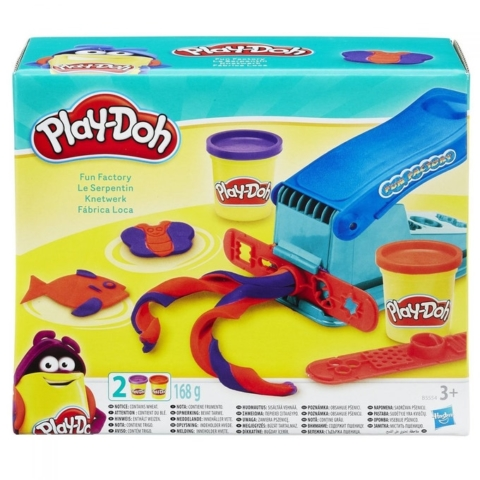 pate-a-modeler-play-doh-serpentin