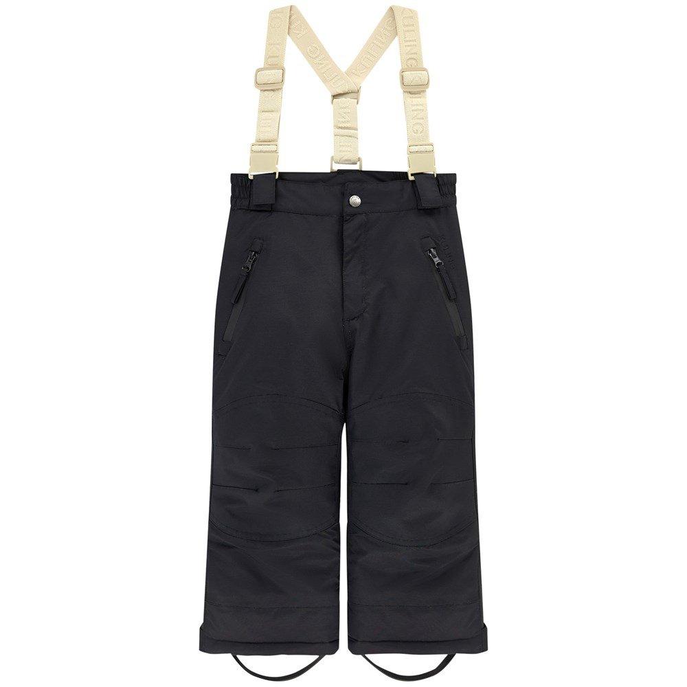 pantalon-ski-noir-kuling