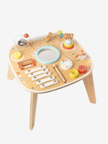 table-dactivites-et-deveil-musical