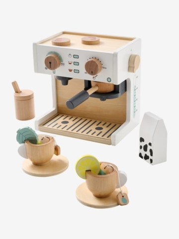 machine-a-cafe-et-a-the-en-bois-2