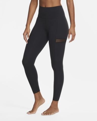 legging-7-8-yoga-nike