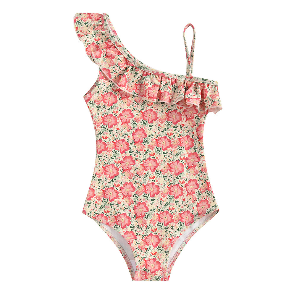 maillot-de-bain-1-piece-nylon-recycle-louise-misha