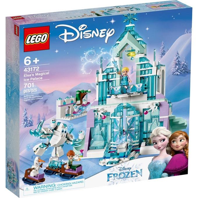 lego-reine-des-neiges-43172-palais-glace