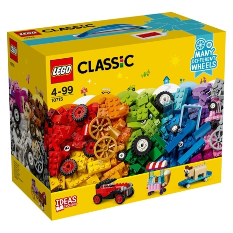 lego-classic-roues