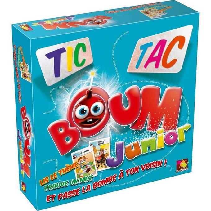 tic-tac-boum-junior