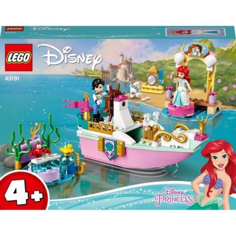 lego-bateau-ariel