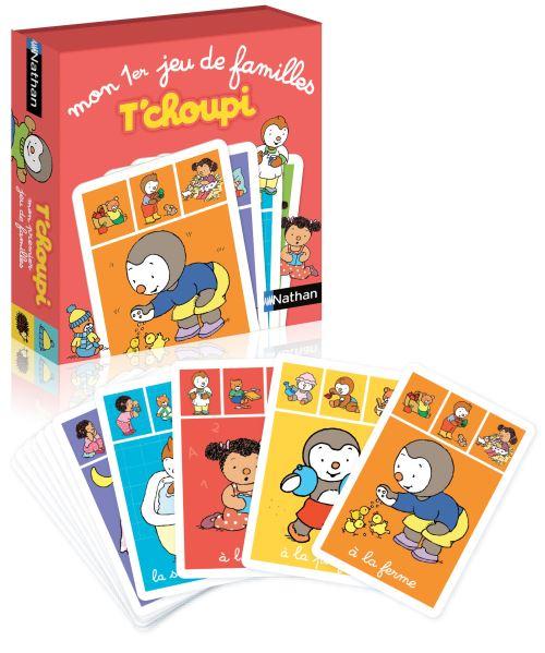 Jeu-de-cartes-Mon-premier-jeu-de-familles-T-Choupi-Nathan