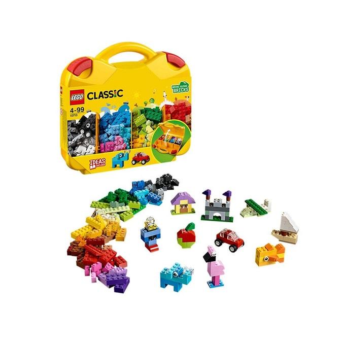 lego-valisette-classic