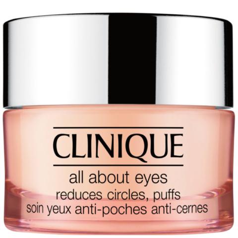 clinique-all-about-eyes-soin-total-regard-et-contour-des-yeux-15ml